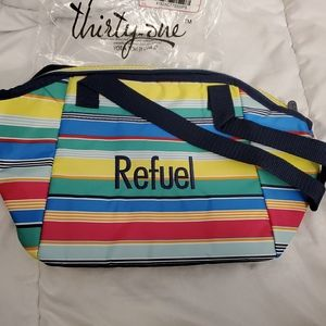 Thirty-One Lunch Thermal